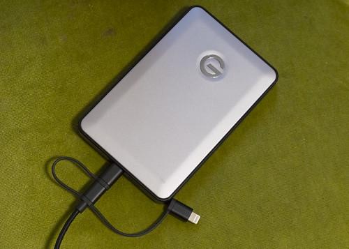 cheero 3-in-1 USB Cable_10