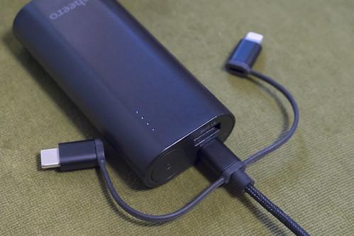 cheero 3-in-1 USB Cable_04