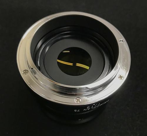 Meyer Optik Gorlitz_10