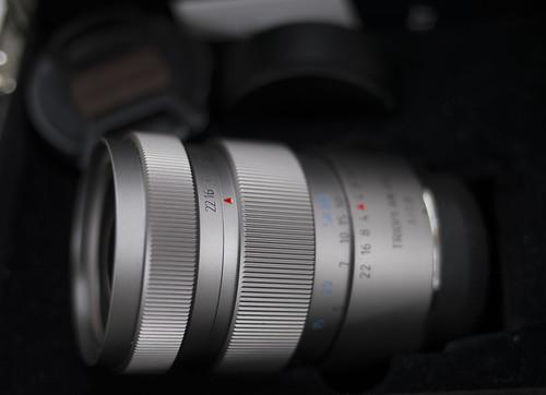Meyer Optik Gorlitz_01