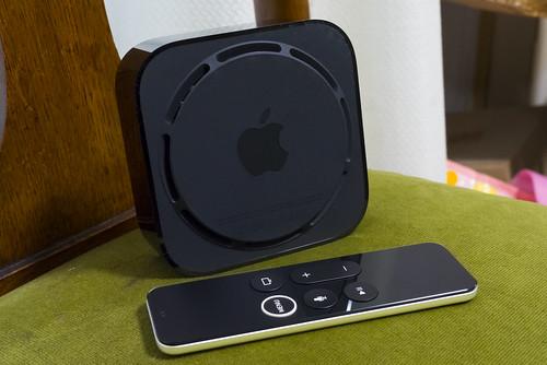 Apple TV 4K_02