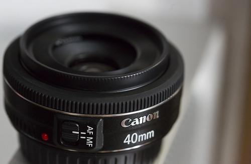 EF40mm F2.8 STM_02