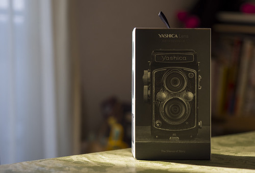 YASHICA Lens for iPhone_02