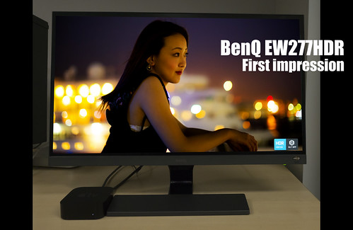 BenQ_EW277HDR_02