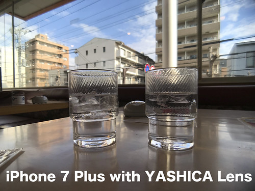 YASHICA Lens for iPhone_12