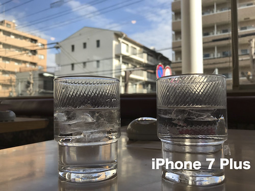 YASHICA Lens for iPhone_11