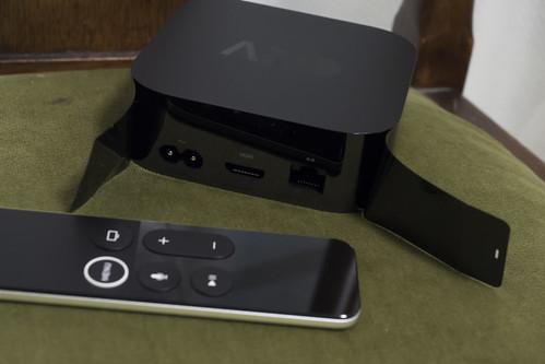 Apple TV 4K_05