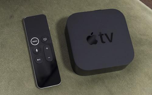 Apple TV 4K_03