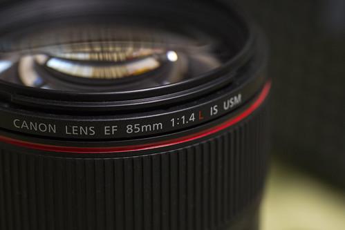 EF85mm F1.4L IS USM SAMPLE_12