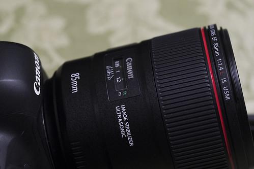 EF85mm F1.4L IS USM SAMPLE_11