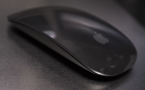 MagicMouse2 for iMacPro_06