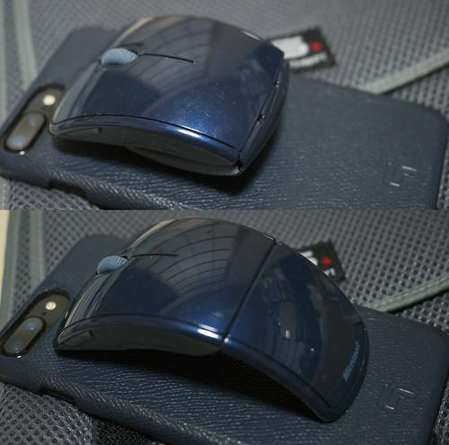 Microsoft Arc Mouse_02