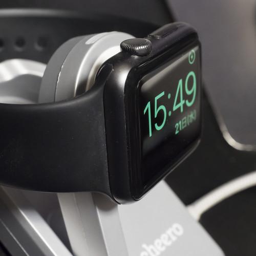 cheero Charging Dock for Apple Watch_01