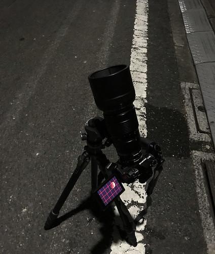 OM-D & 40-150mm_02