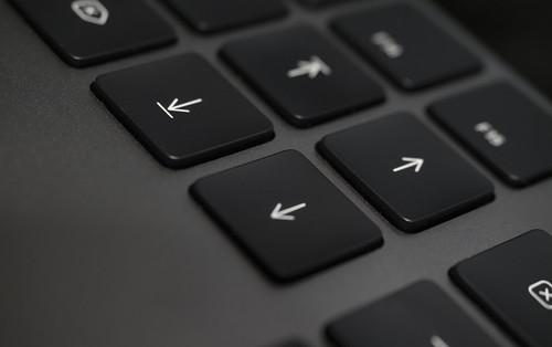 Apple Magic Keyboard_05