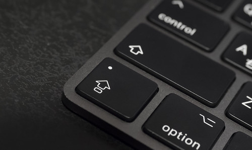 Apple Magic Keyboard_02