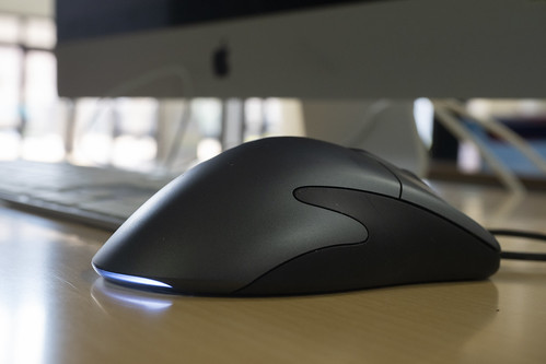 Classic IntelliMouse_01