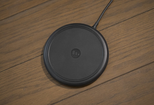 mophie wireless charging base_07