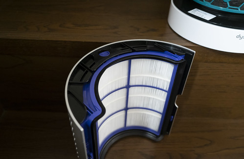 Dyson pure cool_10