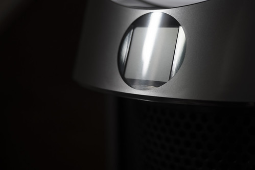 Dyson pure cool_02