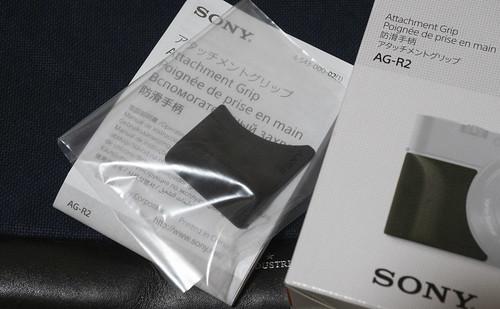 sONY_RX100_GRIP_06