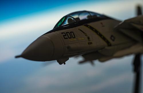 F-14A_TOMCAT_06