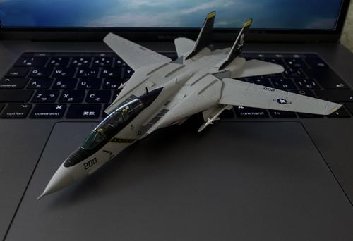 F-14A_TOMCAT_04
