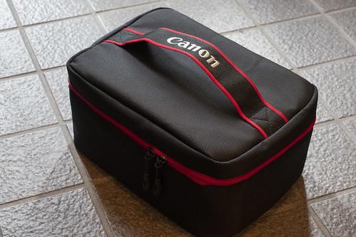 Canon LunchBag MC-LB001_05