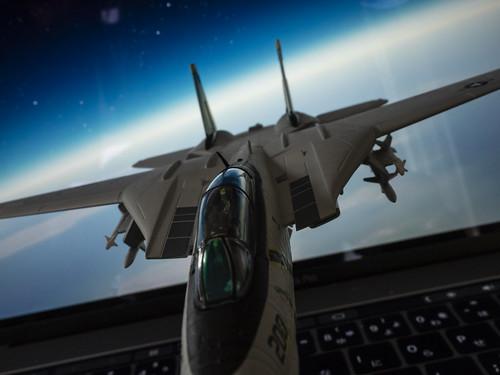 F-14A_TOMCAT_12
