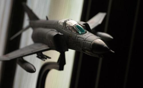 F-4EJ改_ SuperPhantom II_03