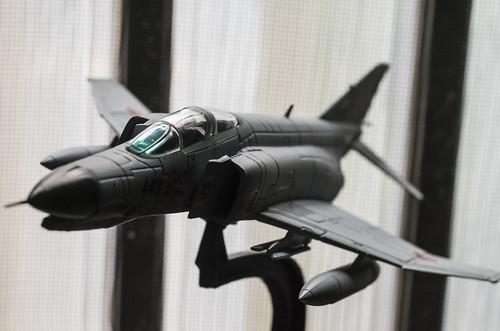 F-4EJ改_ SuperPhantom II_01