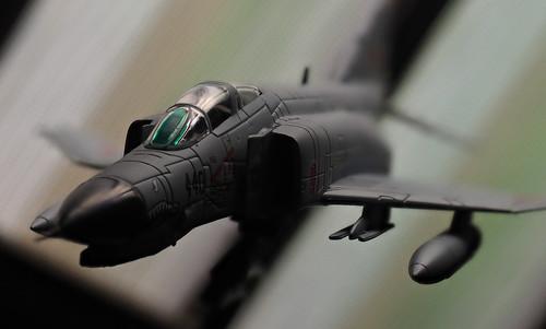 F-4EJ改_ SuperPhantom II_05