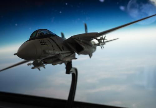 F-14A_TOMCAT_11