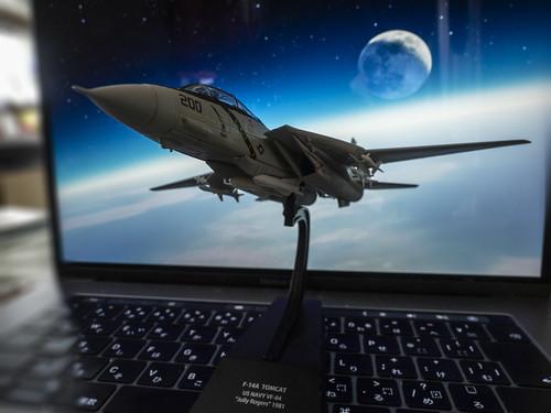 F-14A_TOMCAT_05