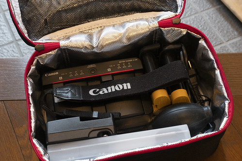 Canon LunchBag MC-LB001_04