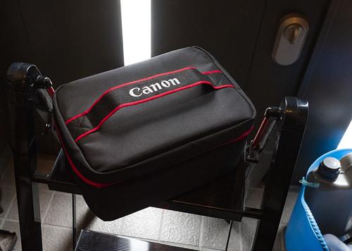 Canon LunchBag MC-LB001_01