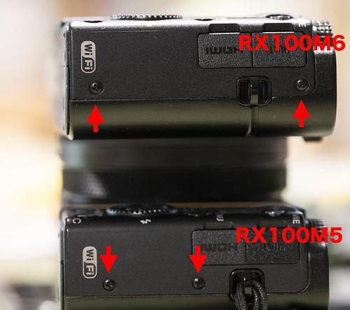 RX100M5 vs RX100M6_08
