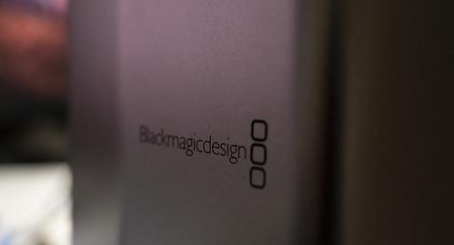 Blackmagicdesign_eGPU_02