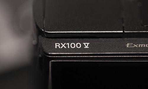 RX100M5_03
