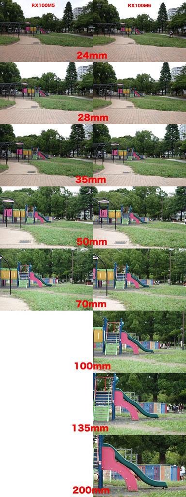 RX100M5 vs RX100M6_14
