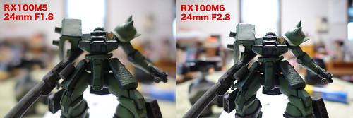 RX100M5 vs RX100M6_16