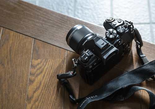 ZUIKO ED 30mm F3_5 Macro_12