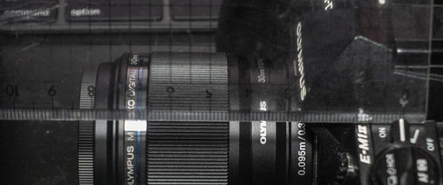 ZUIKO ED 30mm F3_5 Macro_06