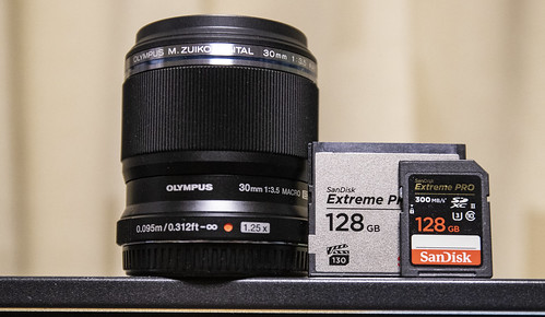 ZUIKO ED 30mm F3_5 Macro_04