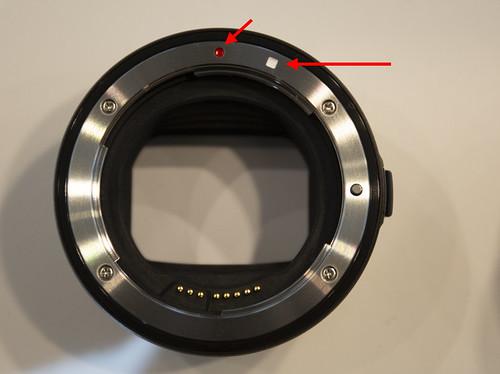 Canon EOS R_10
