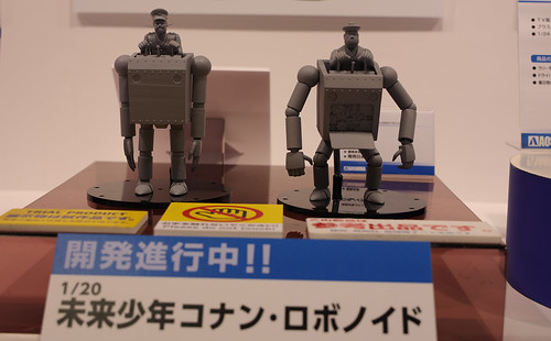 Tokyo Hobby Show 2018_43