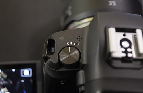 Canon EOS R_04