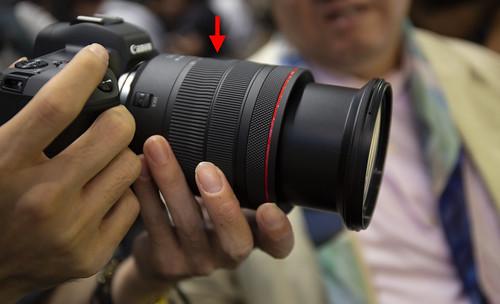 Canon EOS R_08