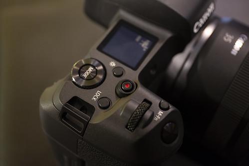 Canon EOS R_01