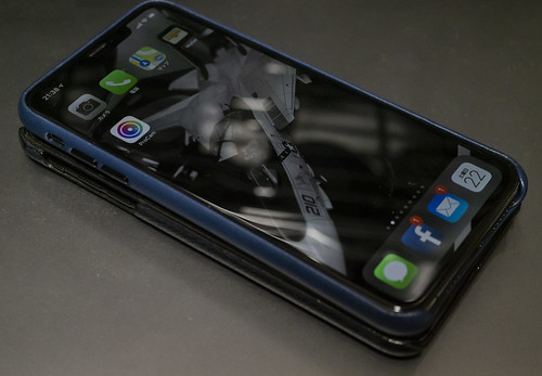 iPhone Xs Max vs iPhone 7 Plus_01